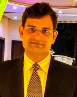 डॉ रजनीश गंगवार की कविताएँ